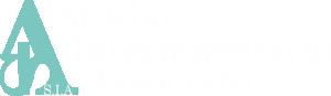 S.I.A. Studio Infermieristico Associato Logo